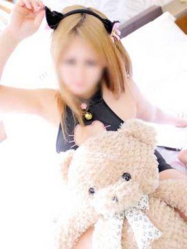 ロリ姫【いちか】|スイートパレスで評判の女の子