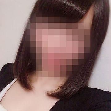体験姫【れむ】