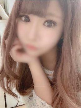 ひな『イチャイチャ炸裂変態娘』   スリーピース 本店 - 名古屋風俗