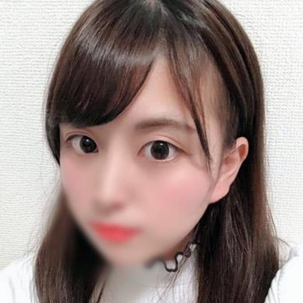 みると『黒髪Eカップロリ』【完全業界未経験】 | スリーピース 本店(名古屋)