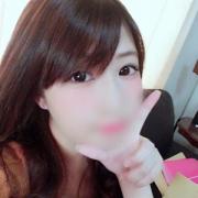 くぅ スリーピース 本店 - 名古屋風俗