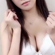 もみじ スリーピース 本店 - 名古屋風俗