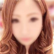 うるる スリーピース 本店 - 名古屋風俗