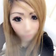 りおね スリーピース 本店 - 名古屋風俗
