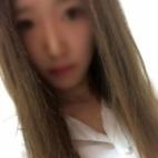 こむぎ『スレンダーモデル系』|スリーピース 本店 - 名古屋風俗