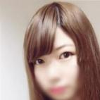 なごみ『業界完全素人初ご奉仕』|スリーピース 本店 - 名古屋風俗