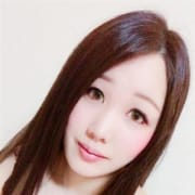 みわ『悶絶級の極上パイズリ!!』 スリーピース 本店 - 名古屋風俗