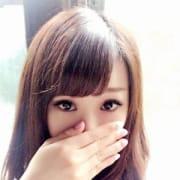 みずき『小柄なドM美少女♪』  スリーピース 本店 - 名古屋風俗