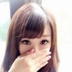 みずき『小柄なドM美少女♪』 |スリーピース 本店 - 名古屋風俗