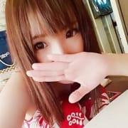 あずき『天然美巨乳娘』 スリーピース 本店 - 名古屋風俗