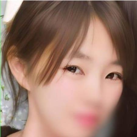 らい『潮吹き敏感美女』 スリーピース 本店 - 名古屋風俗
