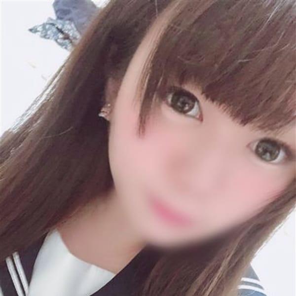 さゆ『可愛いは正義』【心も体も満タンに!!】 | スリーピース 本店(名古屋)