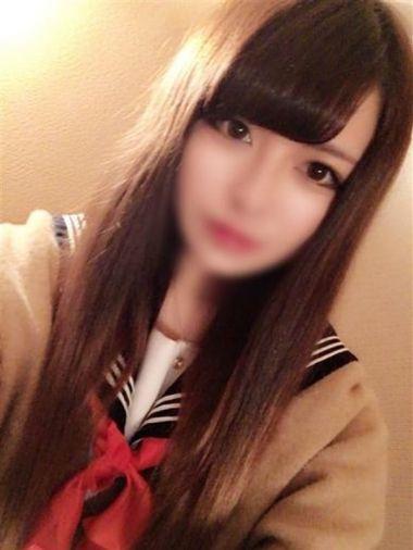 るあ『当店看板少女』   スリーピース 本店 - 名古屋風俗