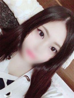 ぺこ『チャーミングな女子』 | スリーピース 本店 - 名古屋風俗