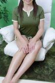 相沢|Mrs治療院でおすすめの女の子