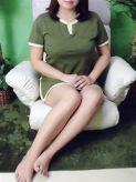 秋吉|Mrs治療院でおすすめの女の子
