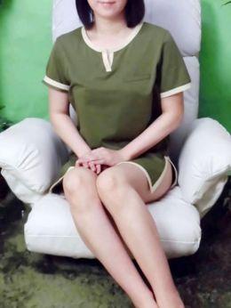 中山 | Mrs治療院 - 池袋風俗