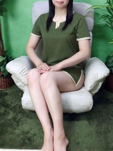 東条|Mrs治療院 - 池袋風俗