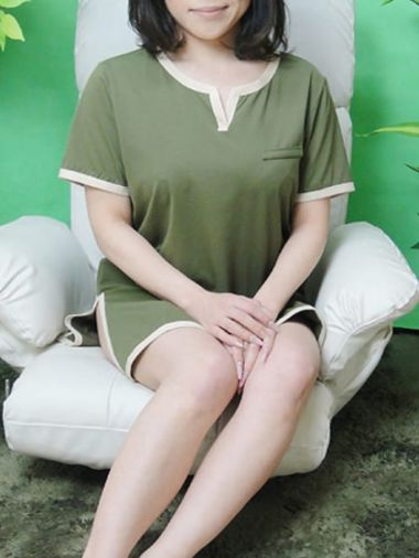 高橋|Mrs治療院 - 池袋風俗