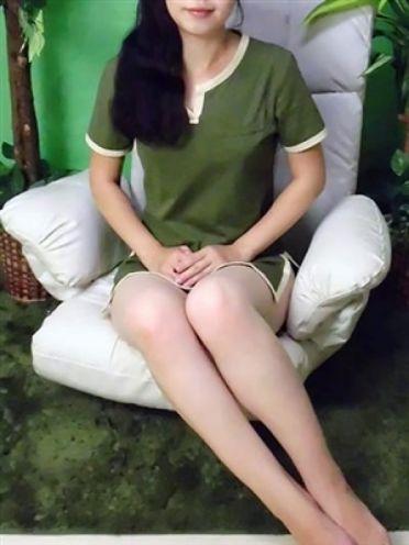 白河 Mrs治療院 - 池袋風俗