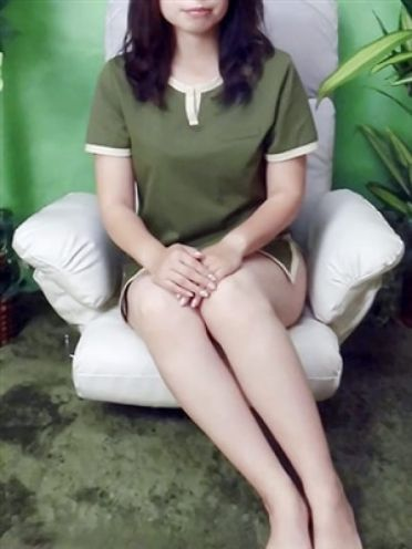 桐谷 Mrs治療院 - 池袋風俗