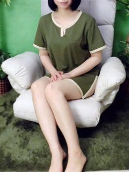 木村 | Mrs治療院 - 池袋風俗