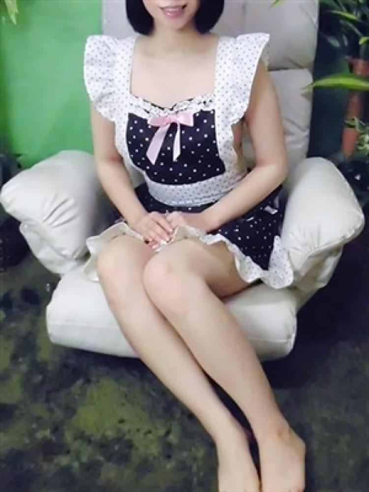 木村(Mrs治療院)のプロフ写真3枚目