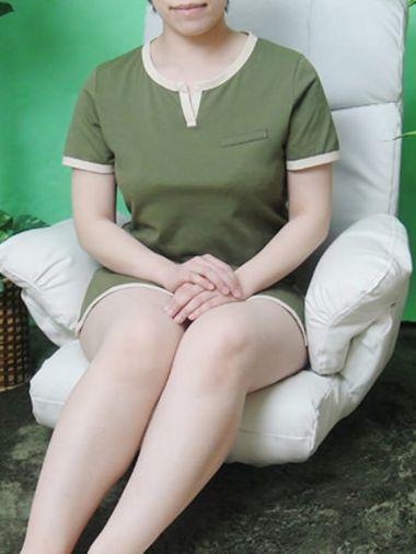 大塚|Mrs治療院 - 池袋風俗