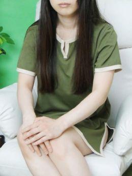 上杉 | Mrs治療院 - 池袋風俗