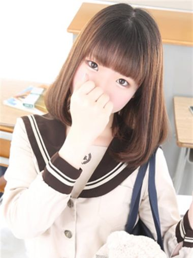 あすな|学校でGO!GO!京橋校 - 京橋風俗