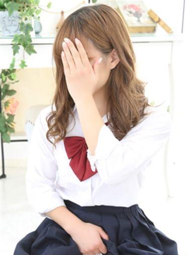 らむ|学校でGO!GO!京橋校 - 京橋風俗