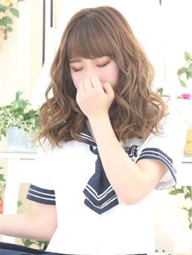 あやめ|学校でGO!GO!京橋校 - 京橋風俗