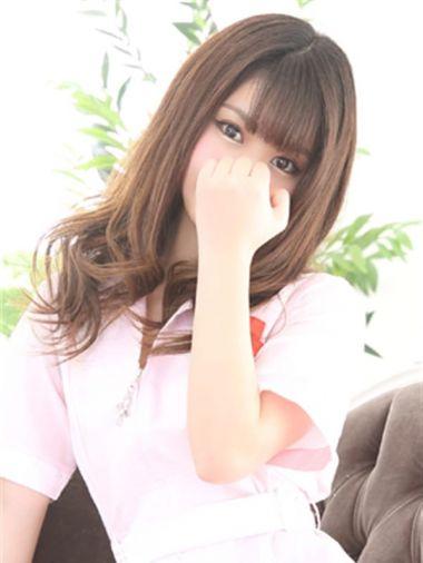 えな|学校でGO!GO!京橋校 - 京橋風俗