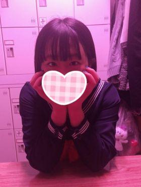 いと|京橋風俗で今すぐ遊べる女の子
