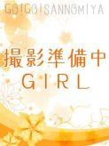 もえの GO!GO!三宮店でおすすめの女の子