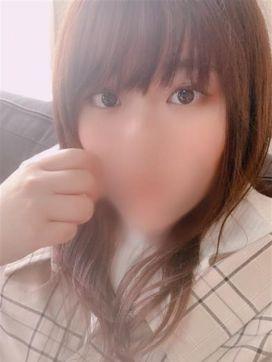 ゆみな|GO!GO!電鉄 京橋駅で評判の女の子