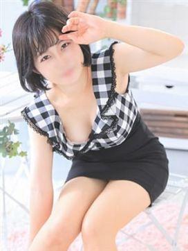 るる|VIP SOAP MIKADOで評判の女の子