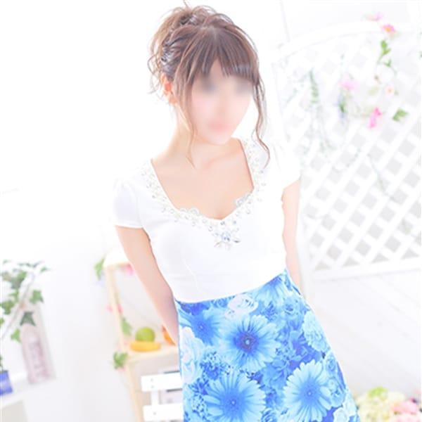 なな【ハーフ系の超美人♡】 | VIP SOAP MIKADO(札幌・すすきの)