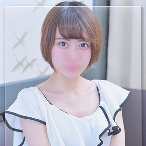 えり【業界未経験で最高峰☆】 | VIP SOAP MIKADO(札幌・すすきの)