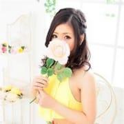 「絶対お得【MIKADO割】!!!」03/18(日) 17:16 | VIP SOAP MIKADOのお得なニュース