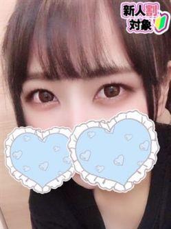 南 夢虹(ゆに)【巨乳・Gカップ|看護学院でおすすめの女の子