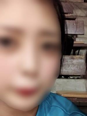 りお 小梅CLUB - 中洲・天神風俗