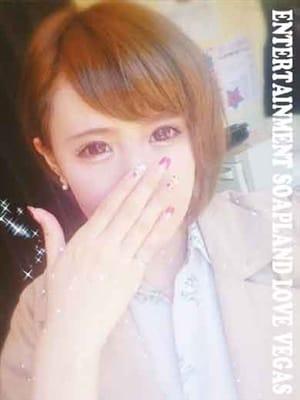 えれな|ENTERTAINMENT SOAP LOVE VEGAS - 札幌・すすきの風俗