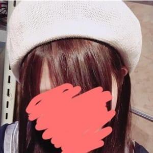 かほ【新人】