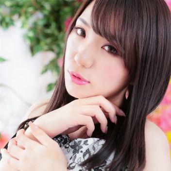 ゆり【美乳】 | ラブファクトリー - 札幌・すすきの風俗