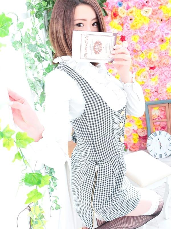 れい【巨乳】(ラブファクトリー)のプロフ写真4枚目