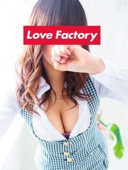 りん【巨乳】   ラブファクトリー - 札幌・すすきの風俗