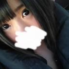 きき|僕のかわいい妹 - 土浦風俗
