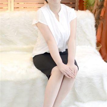 洋子 | 隣の奥様 - 大塚・巣鴨風俗