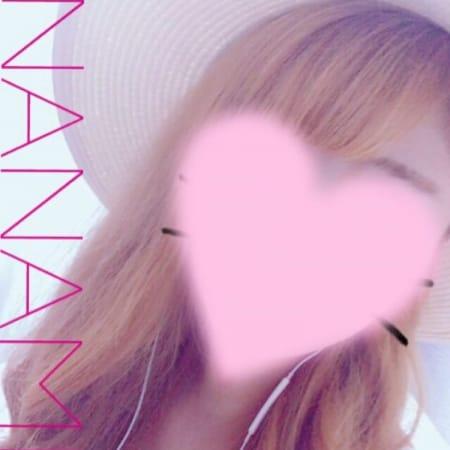 ななみ | 5S MURORAN(千歳・苫小牧)